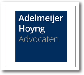 Adelmeyer Hoyng Advocaten