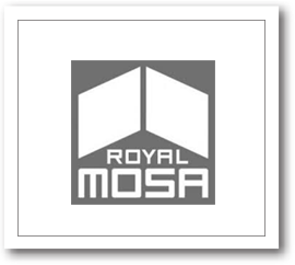 Royal Mosa